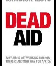 Faut-il mettre fin à «l'aide au développement»?