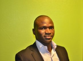Rencontre avec Martin Diatta, fondateur de bumbou.com