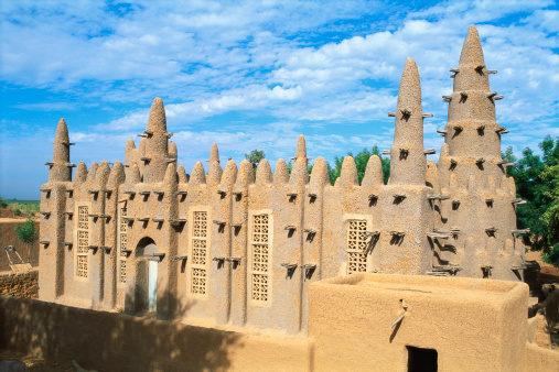 L'impunité au Mali : Vers une récidive des erreurs précédemment commises ?