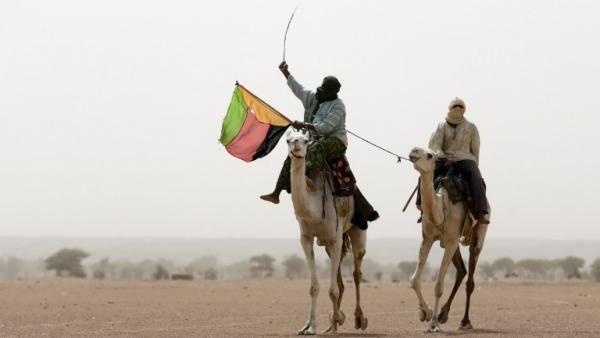 Les négociations entre l'Etat malien et les mouvements sécessionnistes touareg, sur quelles bases ?