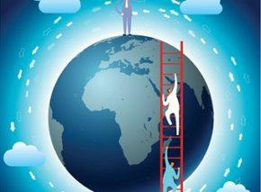 Quelles sont les attentes des jeunes africains de la diaspora et comment les attirer sur le continent ?