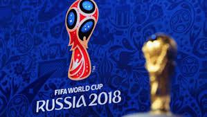 Le football, première étape vers les Etats-Unis d'Afrique?