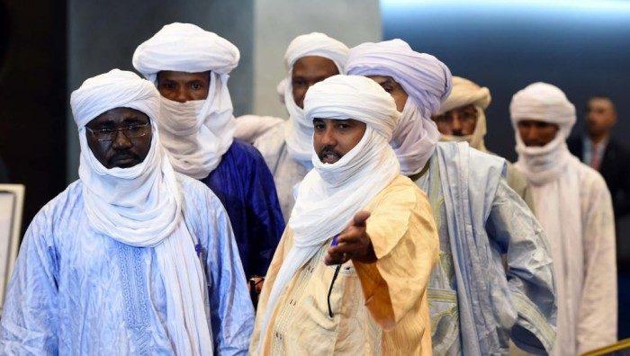 Mali : Pourparlers d'Alger, l'éternel recommencement ?