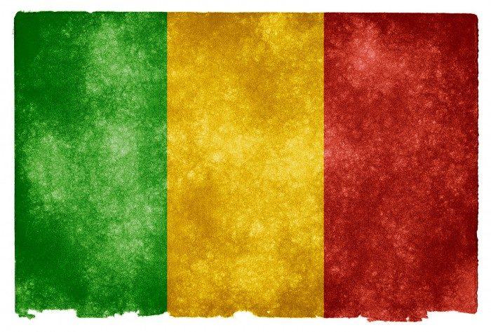 Le Mali : état des lieux du « changement » après la crise