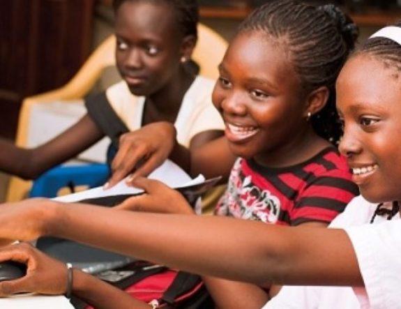 Le paradigme de l'éducation en Afrique