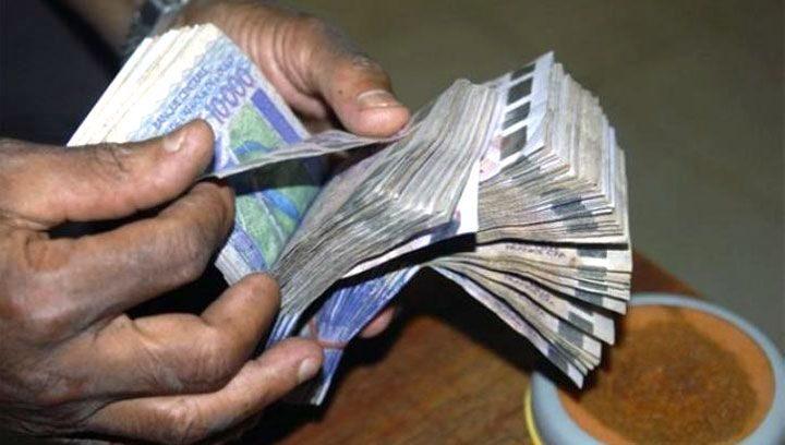 Agenda pour une réforme du franc CFA