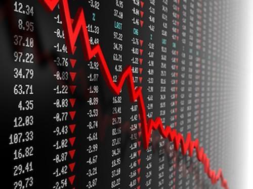 Quelles conséquences de l'adoption des normes de liquidité de Bale III en Afrique ?