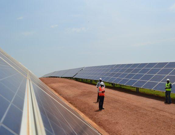 Comment améliorer la participation des acteurs africains à la révolution énergétique ?