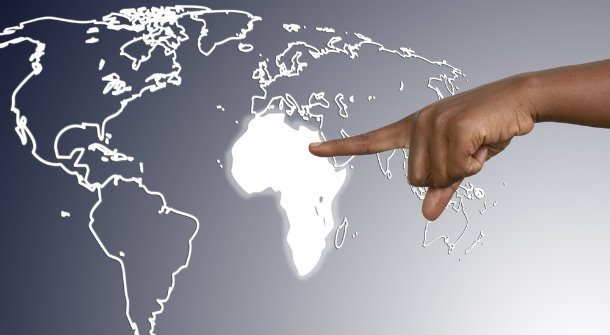 Le terrorisme en Afrique : Mythes, faits, réalités