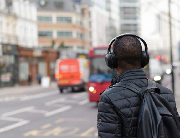 Audio-livre, e-books, le champ des possibles non exploité du livre africain