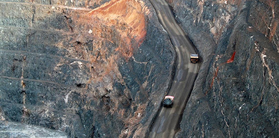 La malédiction des matières premières en Afrique : fantasme ou réalité ?