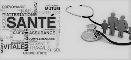La Couverture Santé Universelle en Afrique : Défis et faiblesses