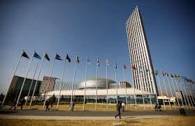Panafricanisme et intégration africaine : Un état des Lieux