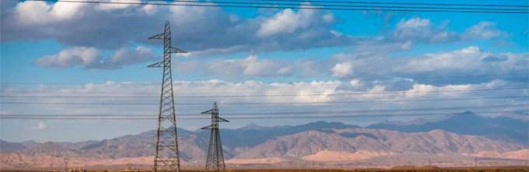 Pour une refonte des politiques énergétiques et minières en Afrique