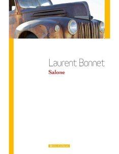 SALONE, Laurent Bonnet