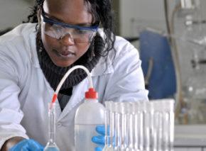 Financer la recherche pour l'innovation en Afrique