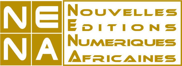 Interview de Lamine Sarr, discours sur l'édition numérique en Afrique