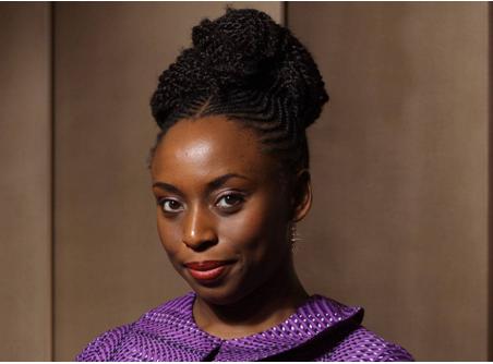 L'Afrique au regard de ses romanciers