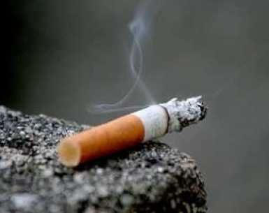 La loi anti-tabac au Sénégal: réelle avancéeou écran de fumée