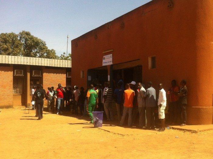 Elections au Burkina Faso : Que doit-on retenir ?