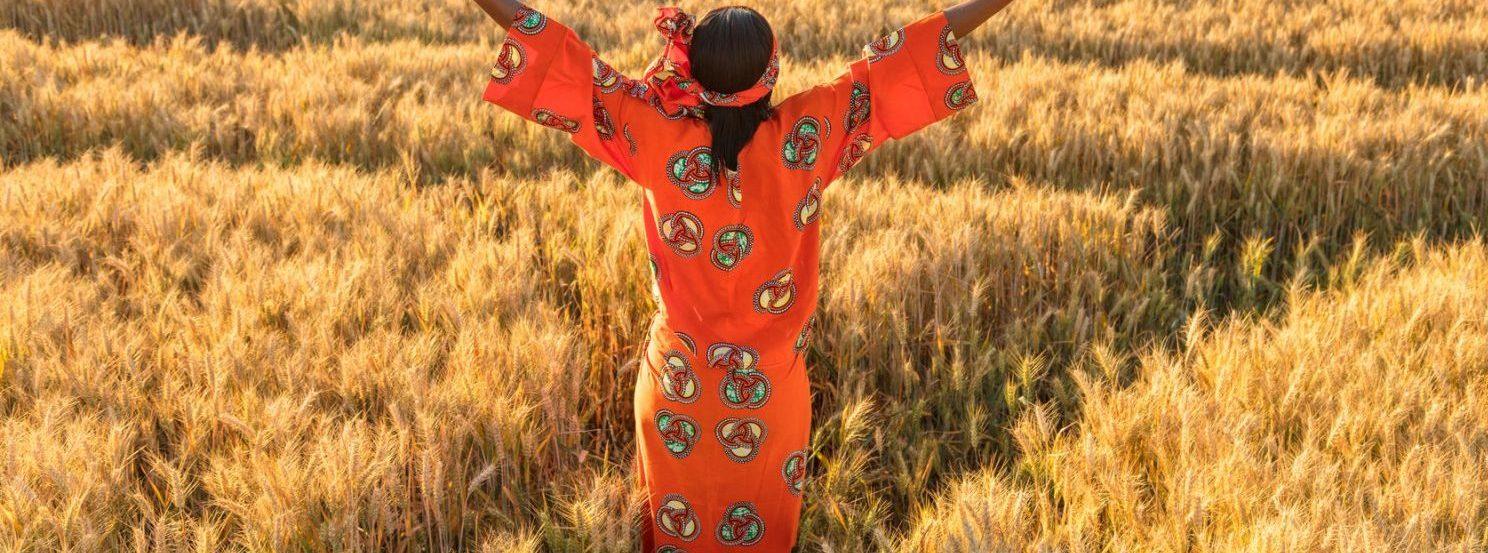 La jeunesse africaine: principale acteur du développement durable ?