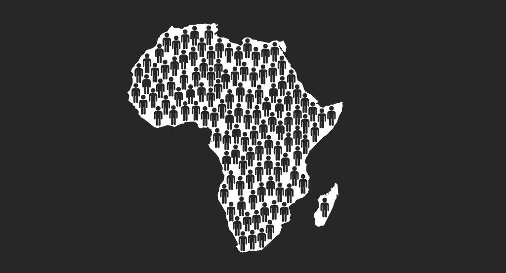 Afrique: La croissance démographique comme une aubaine?