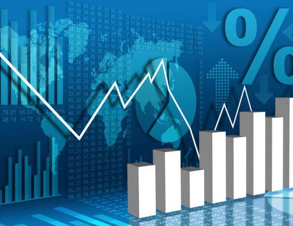 Le PIB du Bénin en hausse : Bonne nouvelle ou artifice ?
