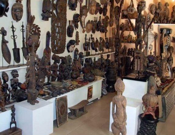 Restitution des biens culturels africains : l'immense défi