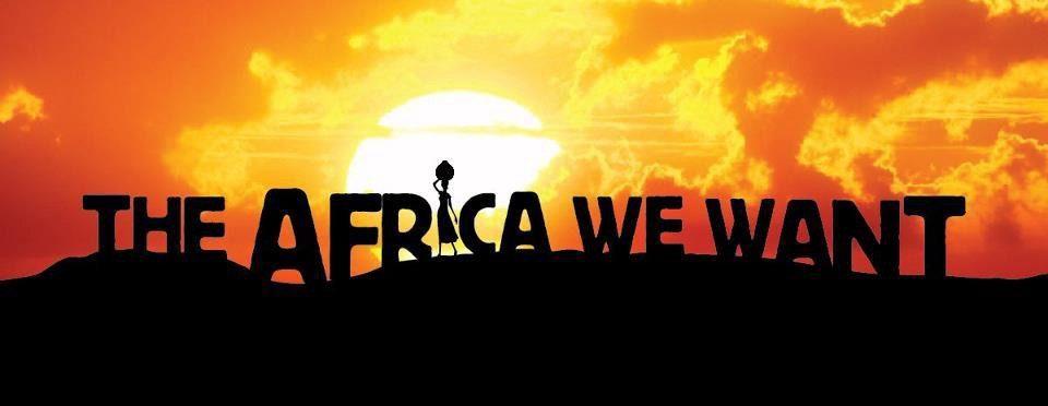 Avec la Zlecaf, c'est le rêve du panafricanisme qui prend forme !