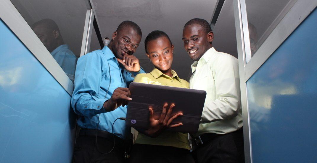 BENIN: Point d'entreprenariat sans une réelle politique d'incitation !