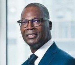 Wilfrid Lauriano Do Rego : « Nos entrepreneurs seront les nouveaux ambassadeurs de la France en Afrique »