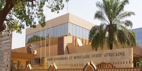 Les banques africaines à l'ère des règles prudentielles de Bâle III
