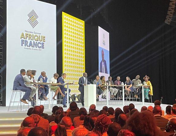 Nouveau Sommet Afrique-France : Il est temps de passer d'un mariage forcé à un mariage de raison !